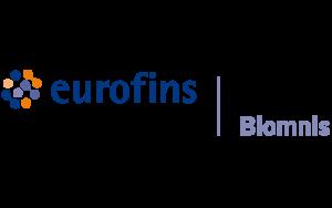 logo-pour-facebook